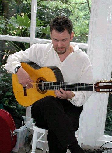 new-age-guitarist