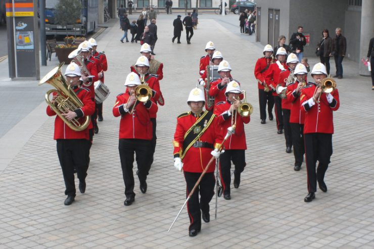 Brass-Bands-London