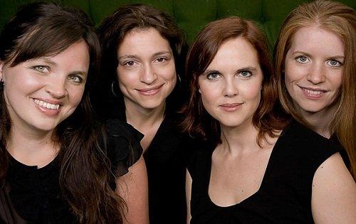 oreos-quartet1