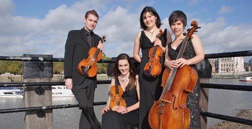 jmw_string_quartet