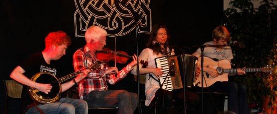 irish-band-london-concert