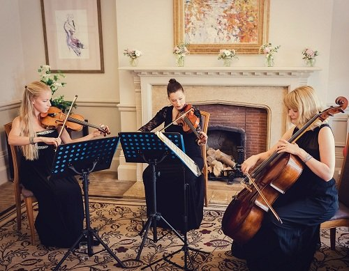 all-female-strings-trio