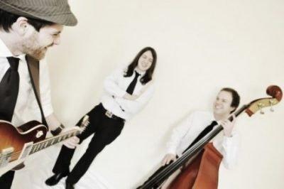 Winckles - Early Rock 'n' Roll