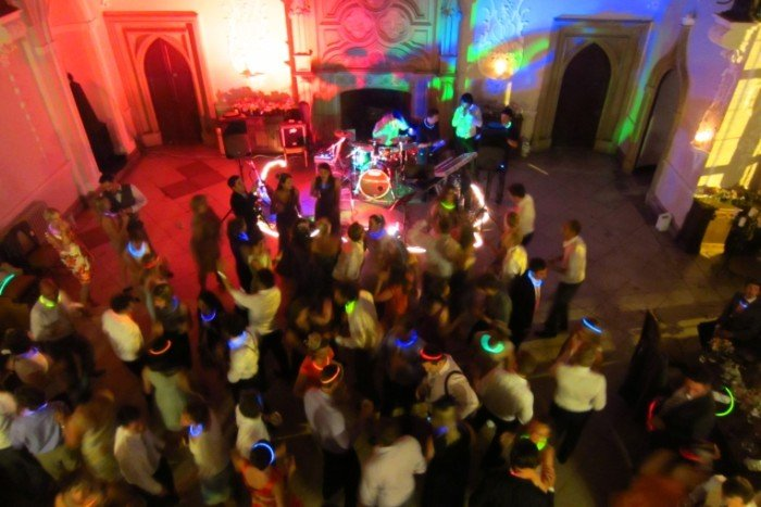 S-Funk-Wedding-Music-Band