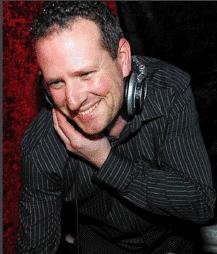 Steve - Wedding DJ