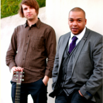 Soul & Guitar – Acoustic Duo