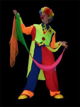 spinoff_clown