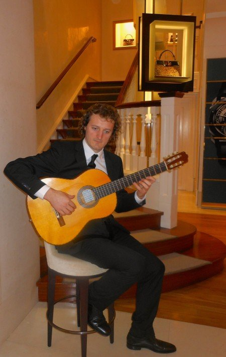 guitar-london