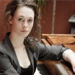 Solo Pianist For Weddings, Functions And Events