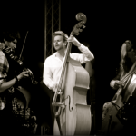 Off Beat Jazz String Trio – Weddings, Functions And Events Band