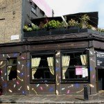 Lock Tavern – Live Music Venue In Camden