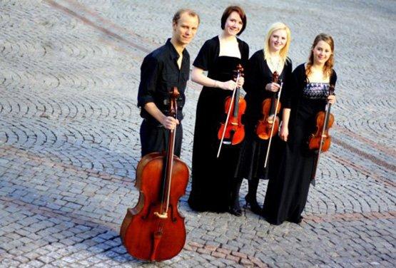 dmitri_string_quartet_classical_band