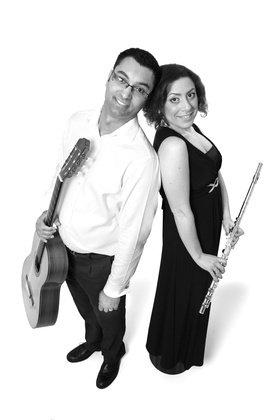 flute-guitar-duo