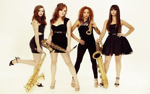 saxophone-quartet1