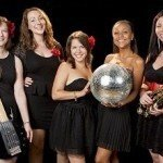 Soul City - All Female Jazz & Function Band