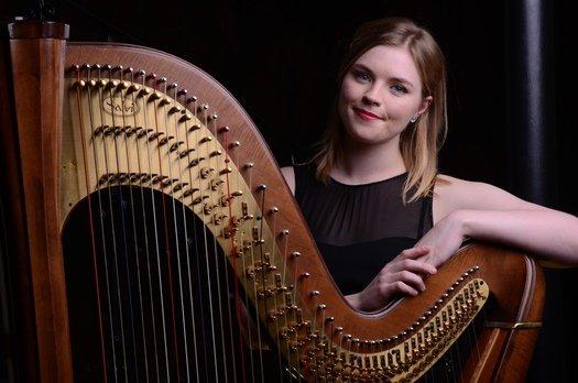 claire-marie-harpist