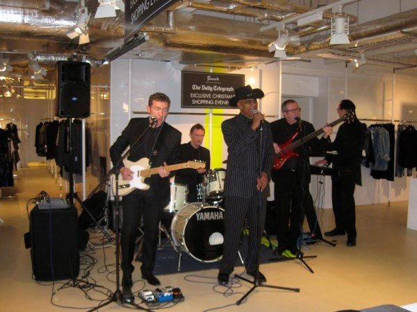contemporary-soul-band-london