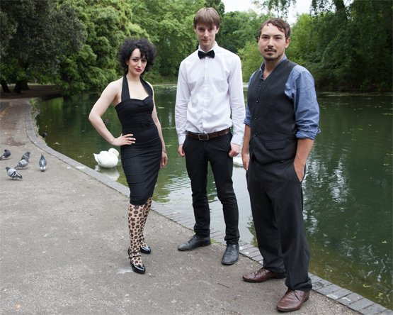 oriana_and_the_jazz_collective_band