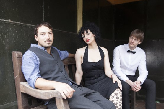 oriana_and_the_jazz_collective_trio
