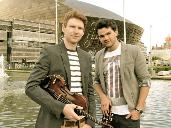 the-fusion-gypsy-jazz-duo-london