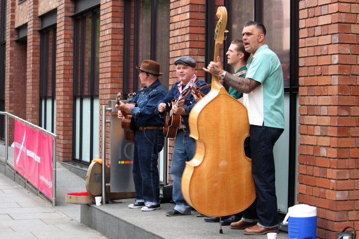 arkansas-country-band-london