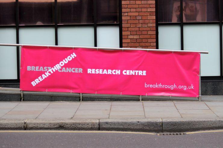 cancer-breakthrough-banner
