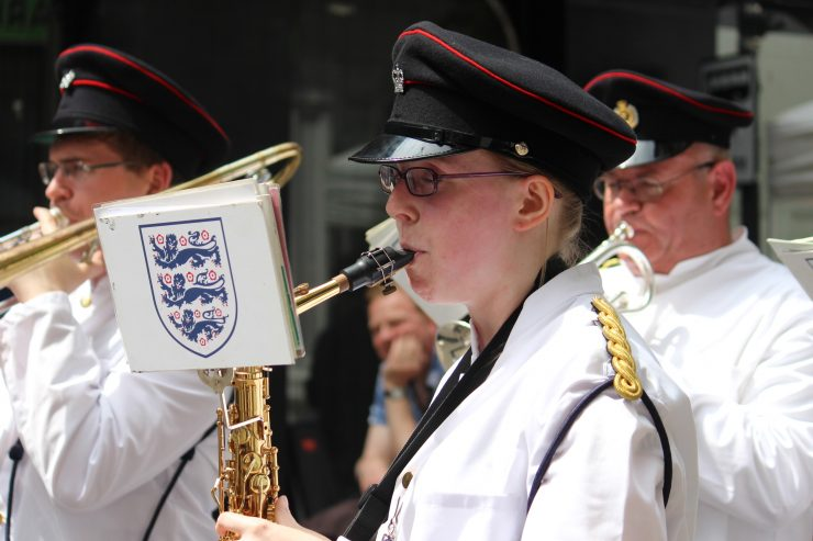 female-saxophone-player-brass-band
