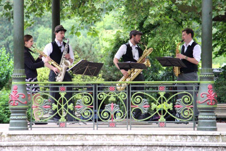 hire-4-piece-brass-band-uk
