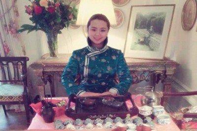 Meng's Oriental Arts