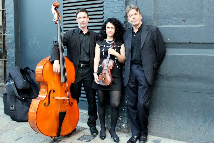 Contemporary-String-Trio-London