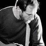 Solo Acoustic Guitarist & Vocalist In London