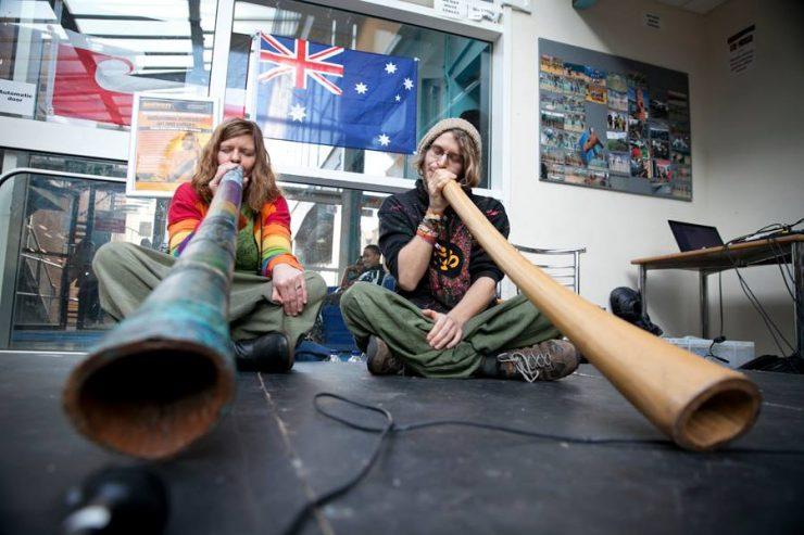 Didgeridoo-Players-London