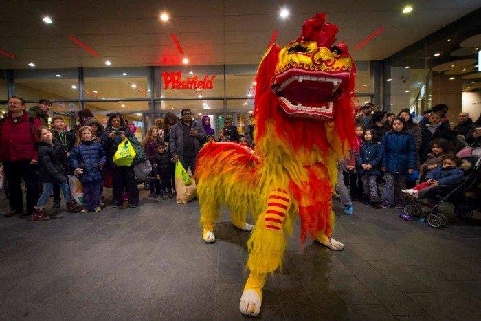 Guan-Yin-Chinese-New-Year-Lion