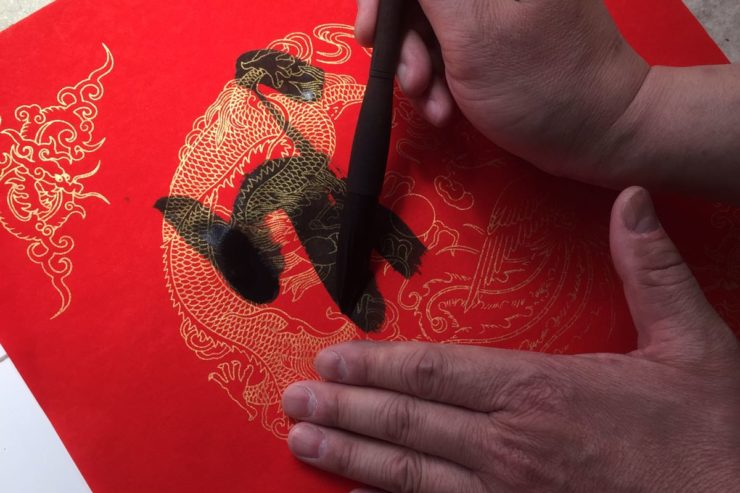 professional-chinese-calligrapher-london
