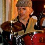 Samba & Percussionist For Events & Festivals