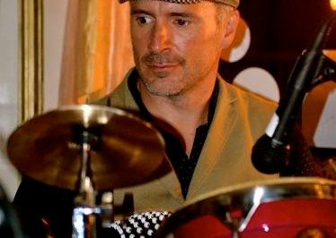 Samba & Percussionist For Events & Festivals