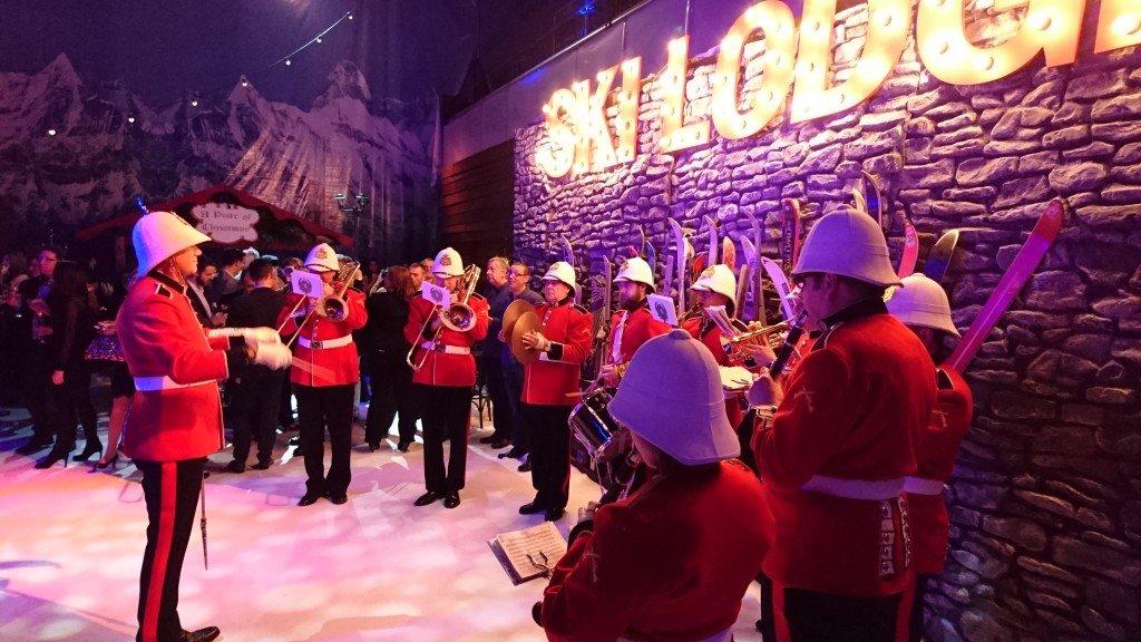 Marching-Brass-Band-Christmas-Carols