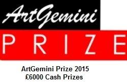art-gemini-prize