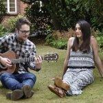 Acoustic Guitarist & Solo Vocalist For Hire