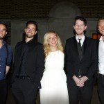 5 Piece Band For Weddings, Parties, Functions & Corporate Events