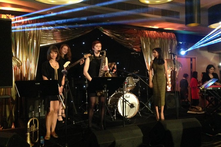 Quintet-All-Girls-Jazz-Swing-Band6