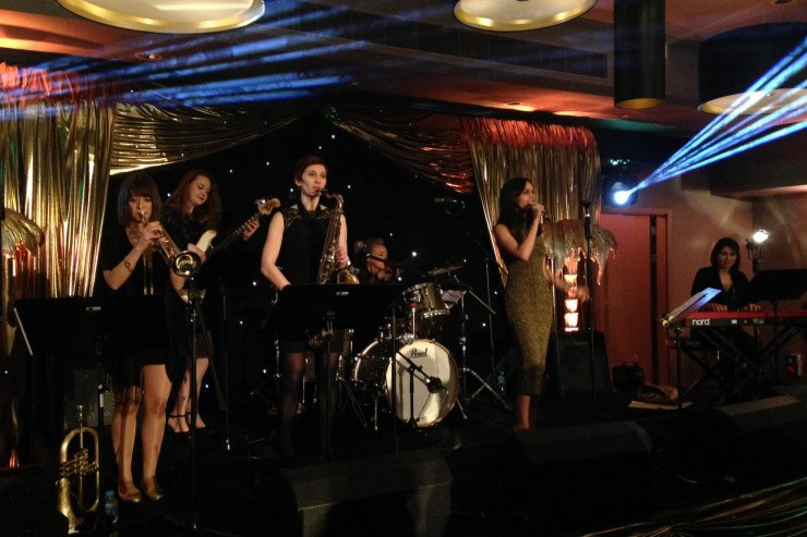 Quintet-All-Girls-Jazz-Swing-Band7