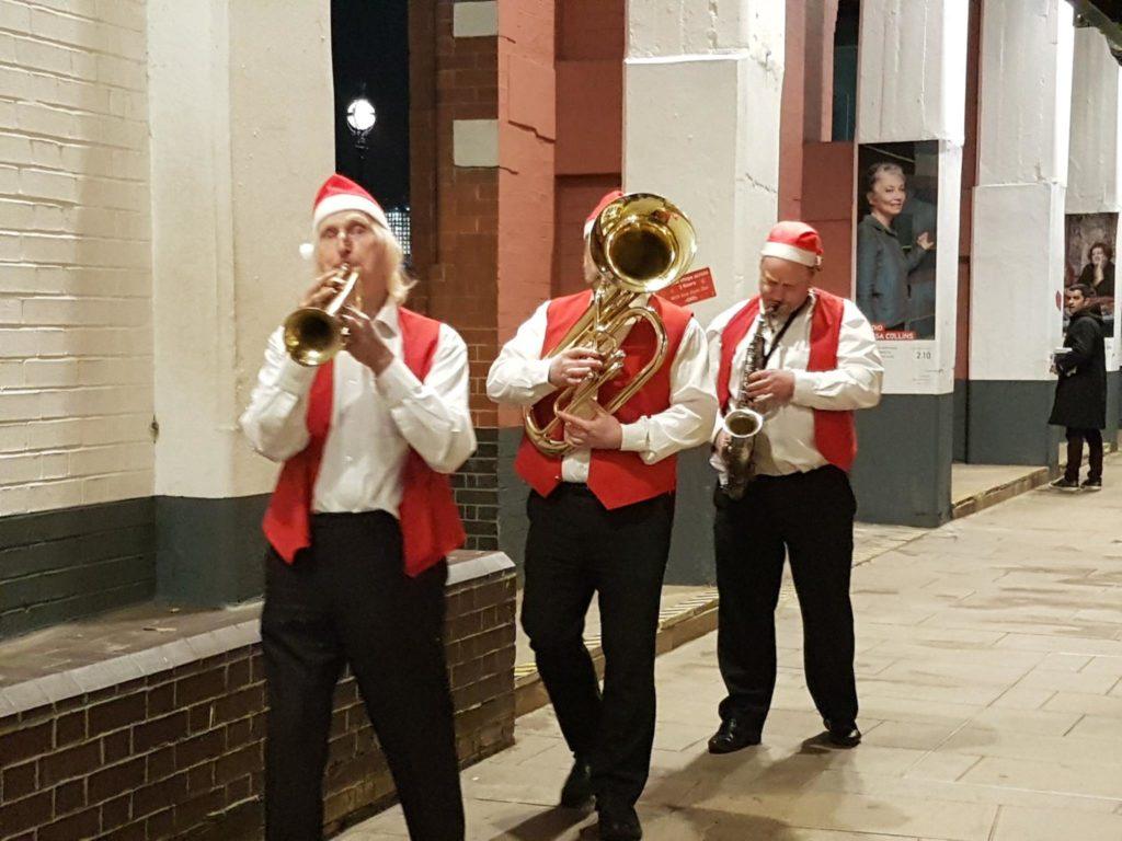busketeers-christmas-oxo-towers-london-2016