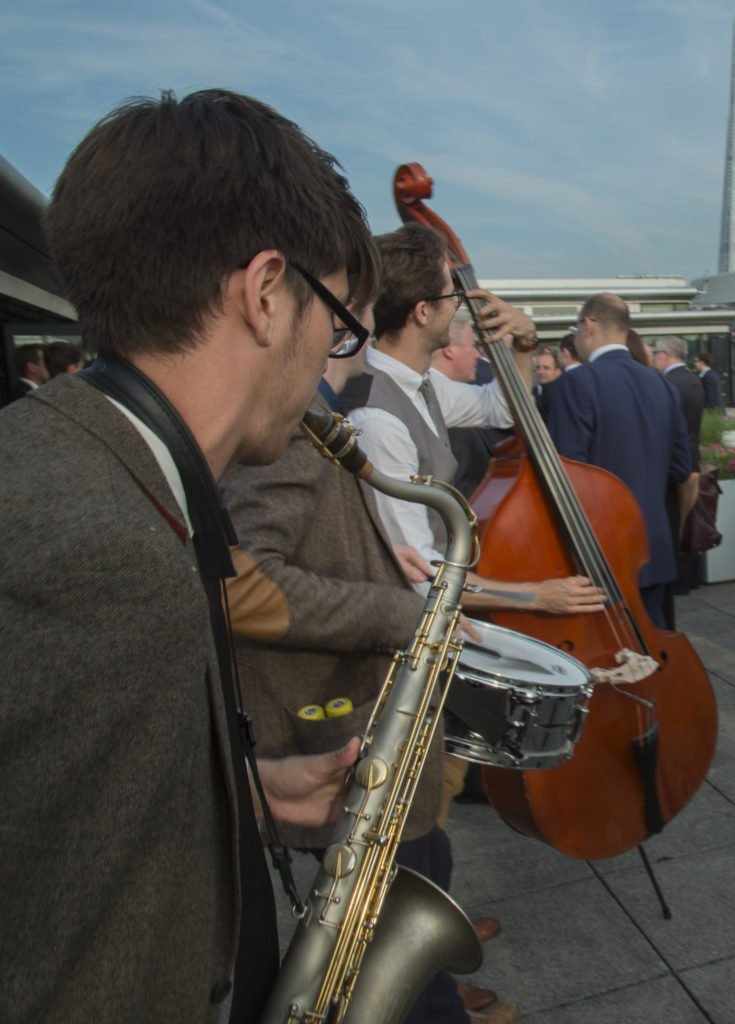 Street-Musicians-London