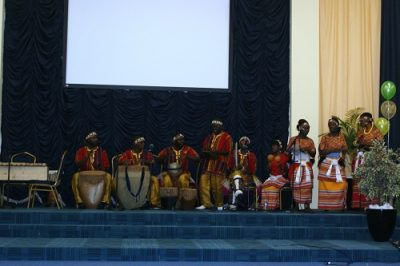 The-African-Entertainers-In-London