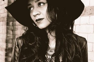 Blues, Pop And Soul Female Vocalist In London