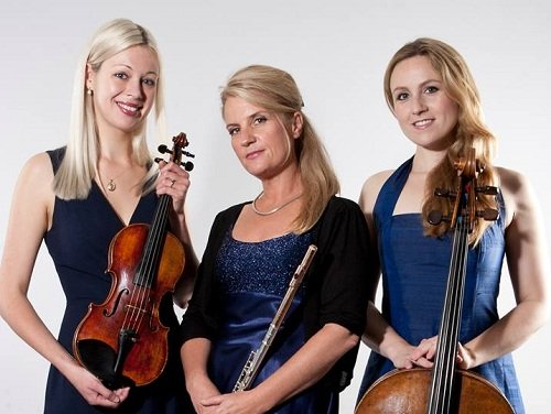 flute-and-string-trio-in-london