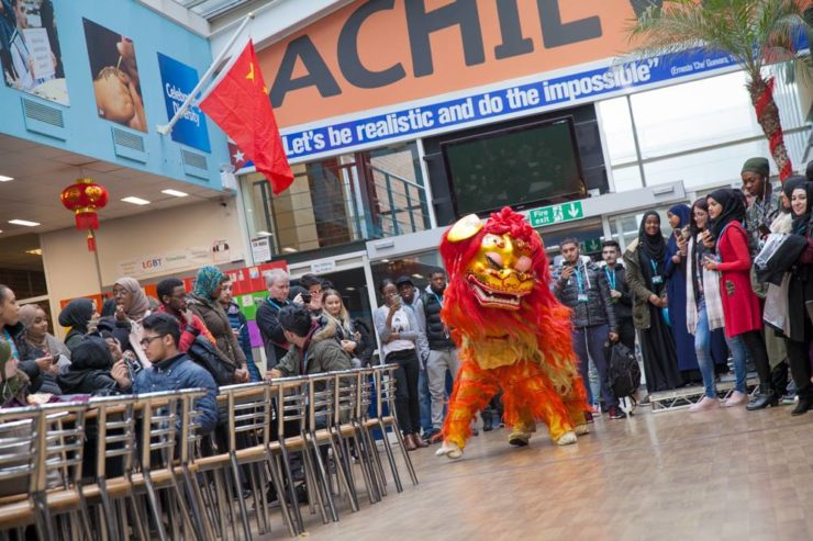 Lion-Dance-Year-of-the-Rooster