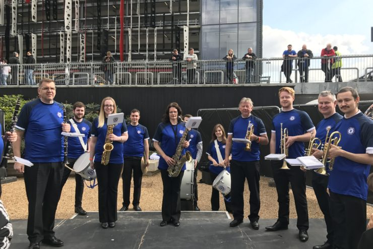 Chelsea-Brass-Band-London-5