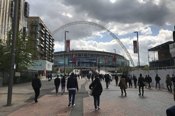 Chelsea-Stadium-London